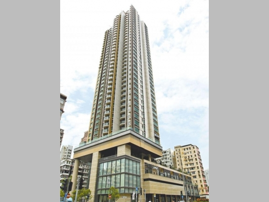 Projects Gt Hong Kong Projects Gt Residential Gt Trinity